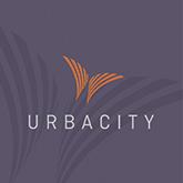 Logo Urbacity chateauroux